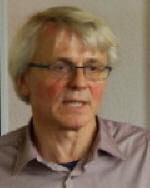 Rüdiger Iwan