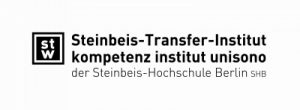 Logo Steinbeis Transfer Institut
