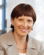 Gudrun Juerss