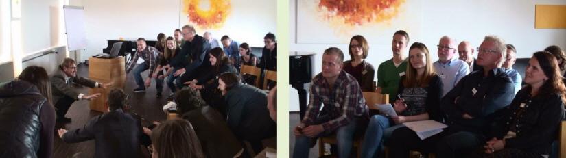 EGIM Publikum