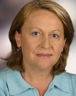Elke Koelble