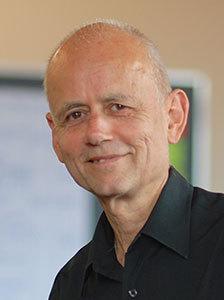 Werner Tafel