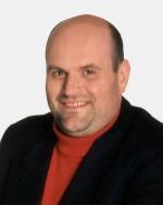 Hermann J. Schmid